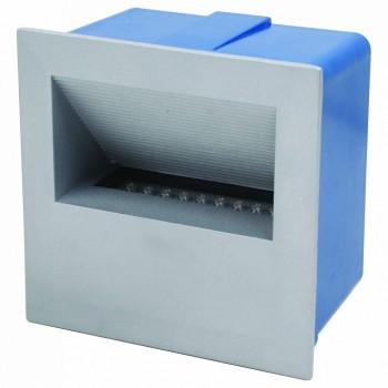 Встраиваемый светильник Horoz Electric Kalsit HRZ00001035
