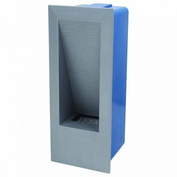 Встраиваемый светильник Horoz Electric Kornet HRZ00001038
