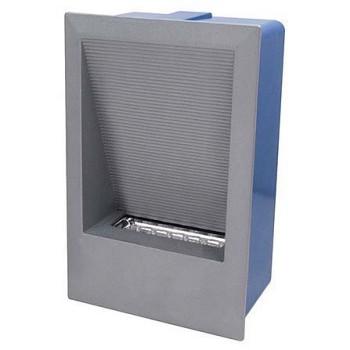 Встраиваемый светильник Horoz Electric HRZ00001039