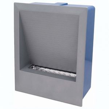 Встраиваемый светильник Horoz Electric Pirlanta HRZ00001040