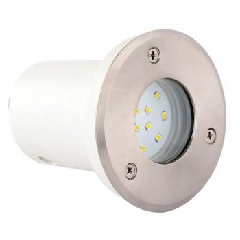 Встраиваемый в дорогу светильник Horoz Electric HRZ00001041