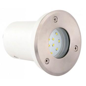 Встраиваемый в дорогу светильник Horoz Electric HRZ00001042