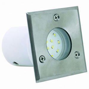 Встраиваемый светильник Horoz Electric Inci HRZ00001043