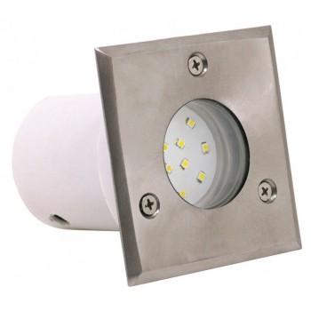 Встраиваемый в дорогу светильник Horoz Electric HRZ00001044