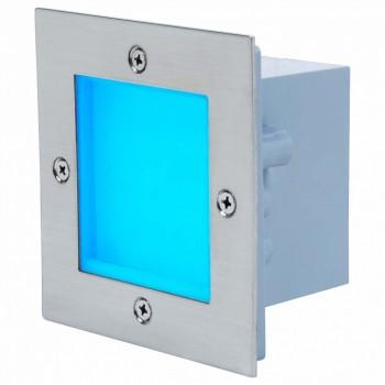 Встраиваемый светильник Horoz Electric Mercan HRZ00001046