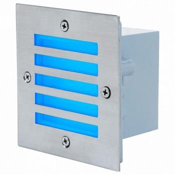Встраиваемый светильник Horoz Electric Akik HRZ00001048