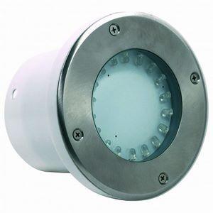 Встраиваемый светильник Horoz Electric Elmas HRZ00001050
