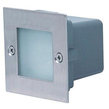 Встраиваемый в дорогу светильник Horoz Electric HRZ00001056