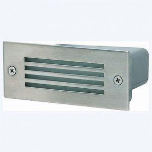 Встраиваемый светильник Horoz Electric Amber HRZ00001063