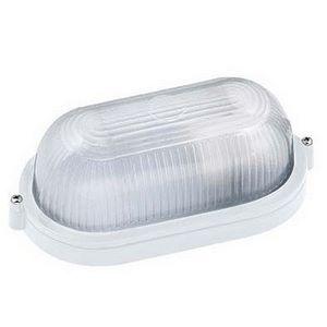 Накладной светильник Horoz Electric HRZ00001087