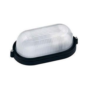 Накладной светильник Horoz Electric HRZ00001088