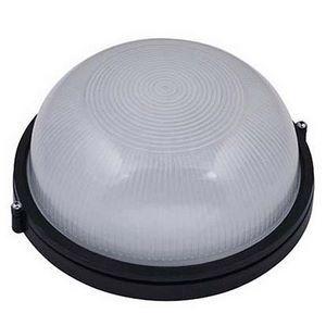 Накладной светильник Horoz Electric HRZ00001094