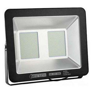 Настенный прожектор Horoz Electric Puma HRZ00001135