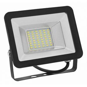 Светильник на штанге Horoz Electric HRZ00001136