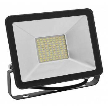 Настенный прожектор Horoz Electric Puma HRZ00001137