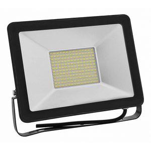 Настенный прожектор Horoz Electric Puma HRZ00001138