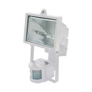 Настенный прожектор Horoz Electric HRZ00001147