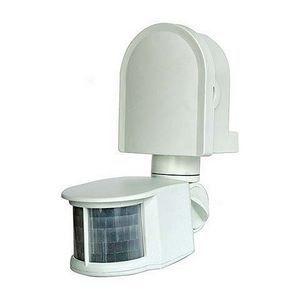 Датчик движения Horoz Electric HL481 HRZ00001261