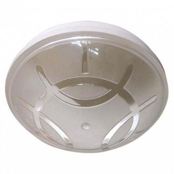 Накладной светильник Horoz Electric HRZ00001379