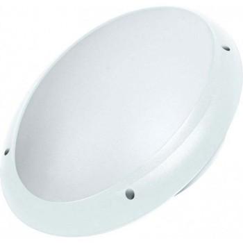 Накладной светильник Horoz Electric Акуа Опал HRZ00001383