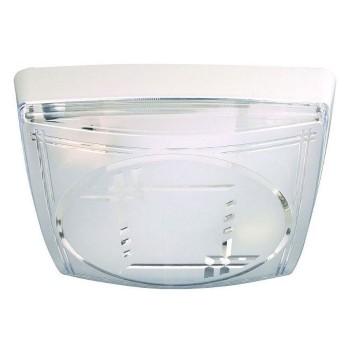 Накладной светильник Horoz Electric Модерн HRZ00001418