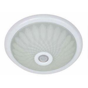 Накладной светильник Horoz Electric HRZ00001471