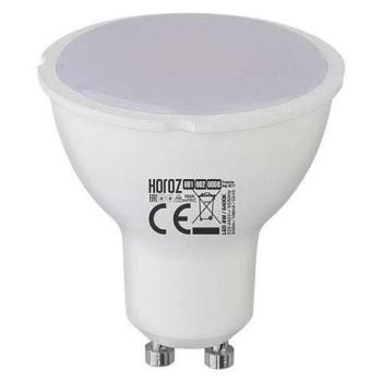 Лампа светодиодная Horoz Electric 001-002-0008 HRZ00002027
