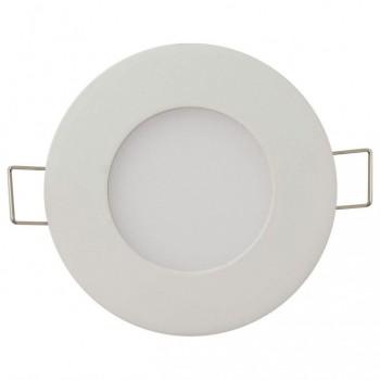 Встраиваемый светильник Slim-3 HRZ00002143
