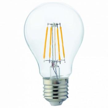 Лампа светодиодная Horoz Electric 001-015-0008 HRZ00002161
