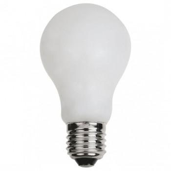 Лампа светодиодная 001-018-0008 HRZ00002167