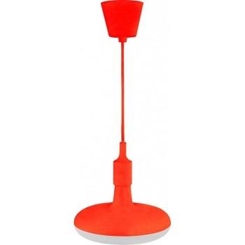 Подвесной светильник Horoz Electric Sembol HRZ00002174