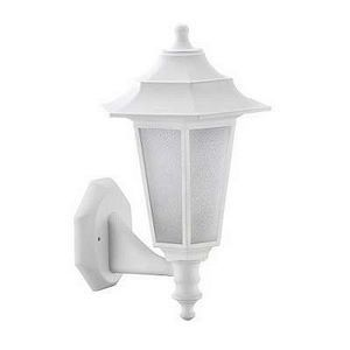 Светильник на штанге Horoz Electric HRZ00002208