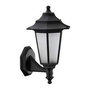 Светильник на штанге Horoz Electric HRZ00002209