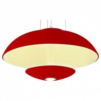Подвесной светильник Vista HRZ00002218