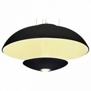 Подвесной светильник Vista HRZ00002219