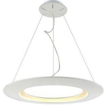 Подвесной светильник Horoz Electric Concept HRZ00002221
