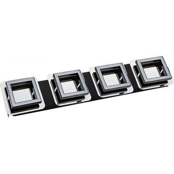 Накладной светильник Horoz Electric  HRZ00002252