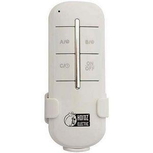 Контроллер Horoz Electric Controller-1 HRZ00002264