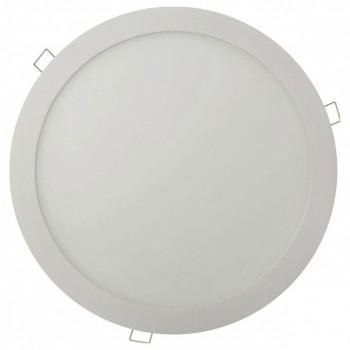 Встраиваемый светильник Slim-3 HRZ00002321