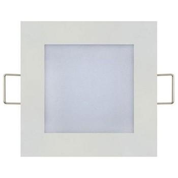 Встраиваемый светильник Slim SQ-3 HRZ00002349