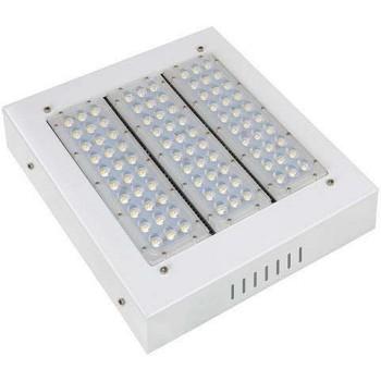 Накладной светильник Horoz Electric HRZ00002390