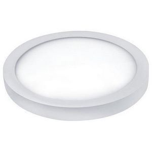 Накладной светильник Carolina-40 HRZ00002409