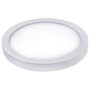 Накладной светильник Carolina-48 HRZ00002411