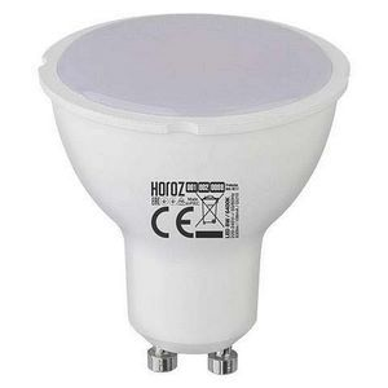 Лампа светодиодная Horoz Electric 001-002-0008 HRZ00002420