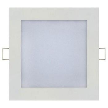 Встраиваемый светильник Slim SQ-9 HRZ00002429