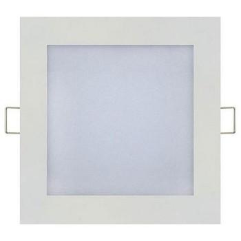Встраиваемый светильник Slim SQ-12 HRZ00002430