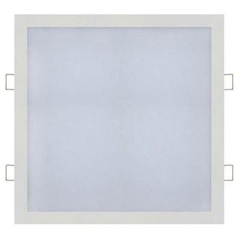 Встраиваемый светильник Slim SQ-24 HRZ00002438