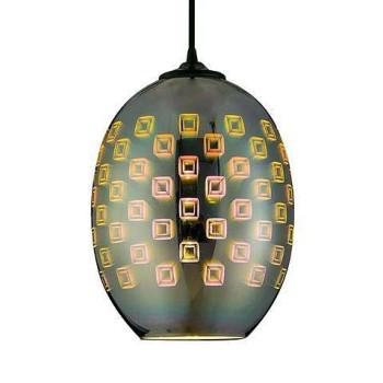Подвесной светильник Horoz Electric Spectrum HRZ00002442