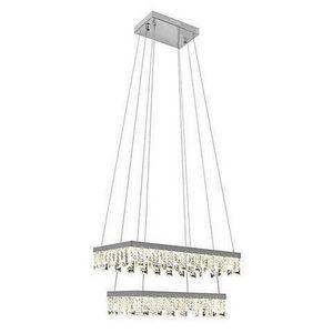 Подвесной светильник Horoz Electric Pandora HRZ00002459