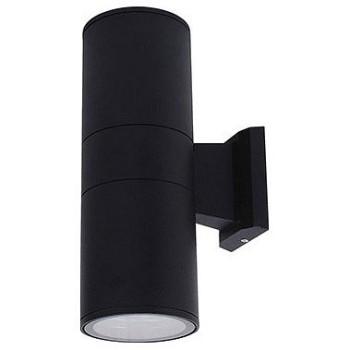 Светильник на штанге Monolya HRZ00002482
